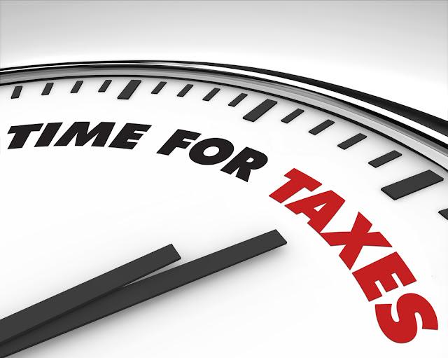 Vergi Usul Kanunu / Vergi Danışmanlığı / Mali Müşavirlik Hizmetleri