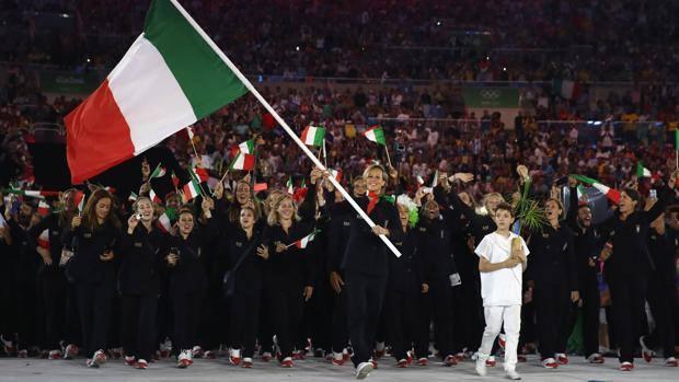 sport-forze-armate-olimpiadi