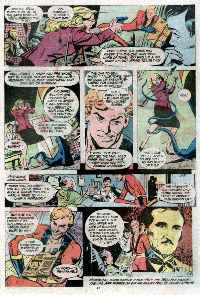 Detective Comics (1937) 500 Page 45