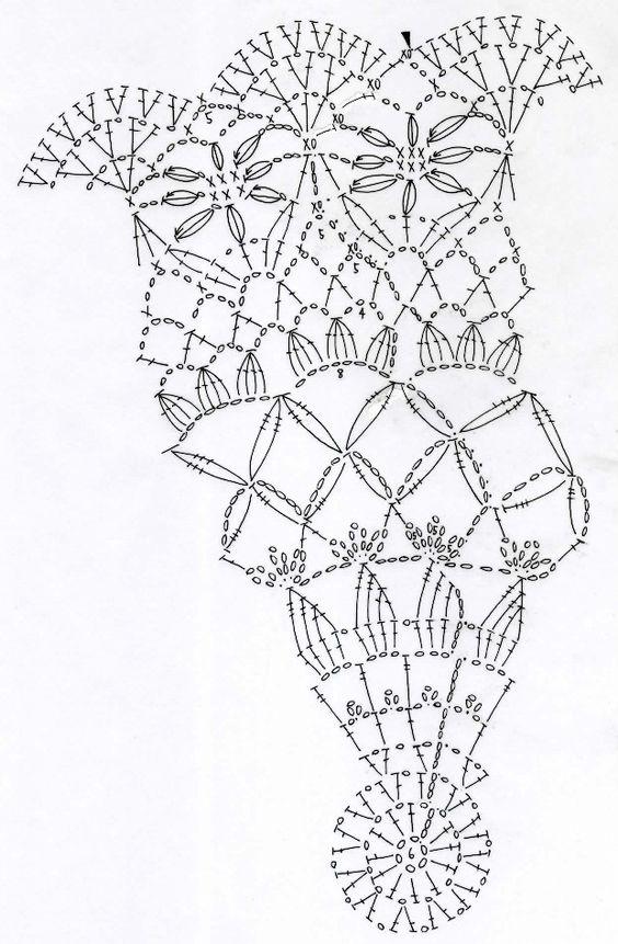 diy handmade  dzwonki na szyde u0142ku