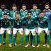 Mundial: Alemania, una favorita con prudencia