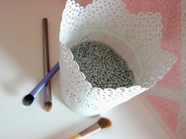 kit diy les pots pour pinceaux 224 maquillage