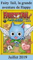 http://blog.mangaconseil.com/2019/03/a-paraitre-fairy-tail-la-grande.html
