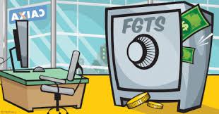 Veja 4 formas de consulta seu saldo FGTS