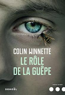 https://lesreinesdelanuit.blogspot.com/2018/09/le-role-de-la-guepe-de-colin-winnette.html