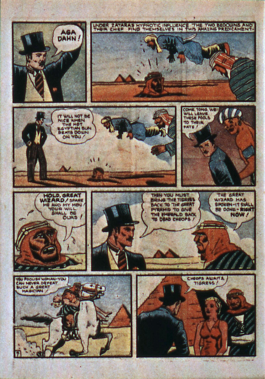 Action Comics (1938) 6 Page 59