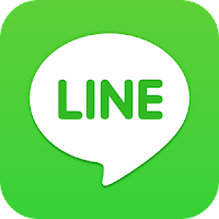 Download Line For Android Versi 5.8.1