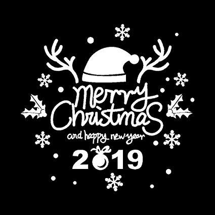 صور الكريسماس merry Christmas 2019 | بطاقات ورسائل تهنئة بمناسبة عيد رأس السنة الميلادية Happy New Year