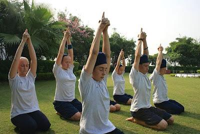 kudalini-yoga