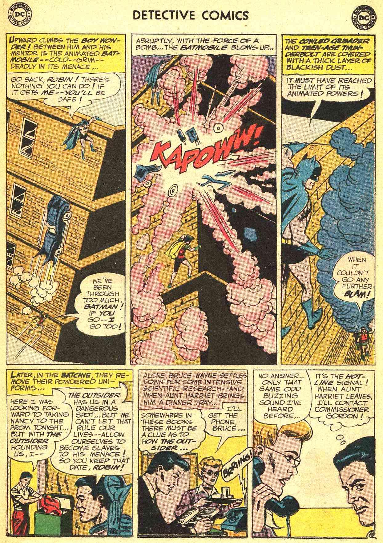 Detective Comics (1937) 340 Page 14