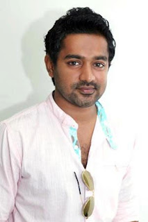 Asif Ali's marriage on May 26th