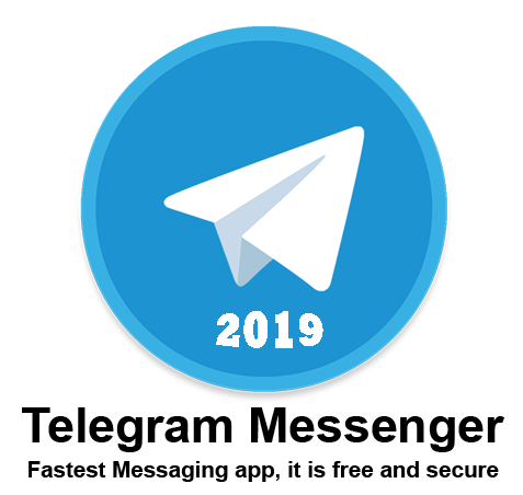 telegram messenger download for windows