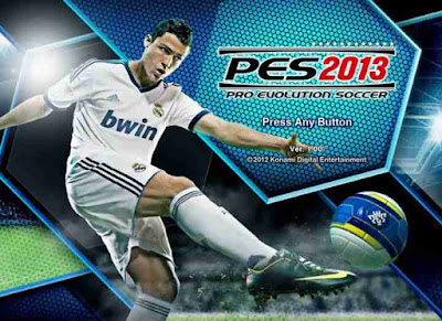 Download D3dx9_43.dll Pes 2013 | Fix Dll Files Missing On Windows And Games