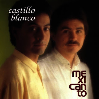 Mexicanto%2B-%2BCastillo%2BBlanco.jpg
