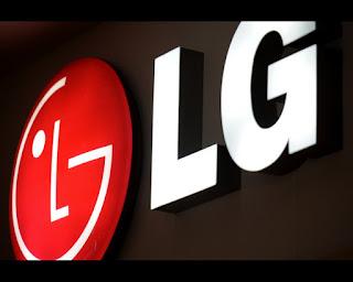 Dua Ponsel LG yang Meluncur Awal Oktober