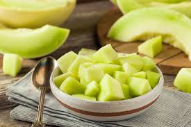 14 Benefits of Melon for Pregnant Women and Fetus - Healthy T1ps