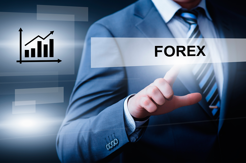 A que hora abre forex divisas españa