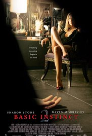 Basic Instinct 2 2006 Watch Online