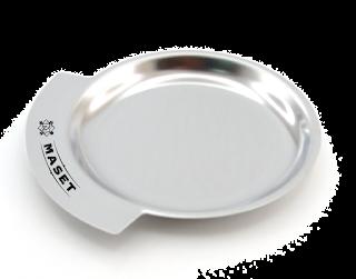 http://www.maset.com/productos/accesorios/plato-de-servicio-salvamanteles.html