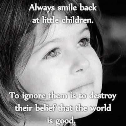 Quotes About Children (Quotes About Moving On) 0236 2