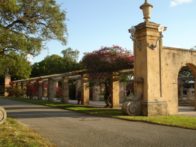International Villages em Coral Gables