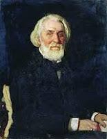 Iván Sergueievich Turguénev
