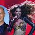 Chipre: Vencedor do Festival Eurovisão 2018 é o compositor do novo single de Eleni Foureira