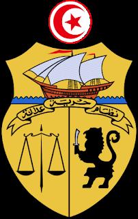Profil Negara Tunisia