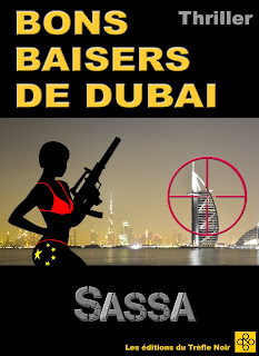 https://www.amazon.fr/BONS-BAISERS-DUBAI-SASSA-ebook/dp/B06XYWY1FN/