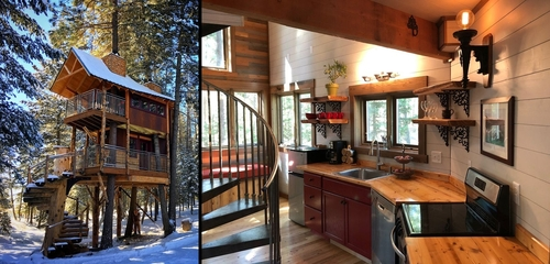 00-HomeAway-Montana-Tree-House-close-to-the-Glacier-National-Park-www-designstack-co