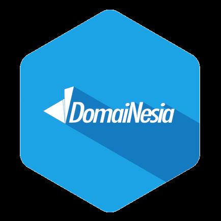Pengalaman Beli Domain Murah Di Domainesia