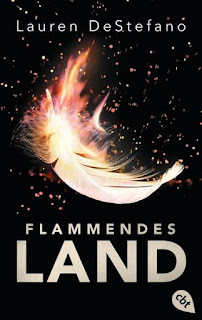 https://www.amazon.de/Flammendes-Land-Chroniken-Fallenden-Stadt/dp/357031202X/ref=pd_sim_14_4?_encoding=UTF8&psc=1&refRID=EZN9QS8K9137DHX2X196