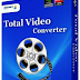 Aiseesoft Total Video Converter Platinum 7.1.20