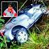 Vídeo - Menino de 6 anos perde a família em acidente e fica 2 dias perdido na estrada