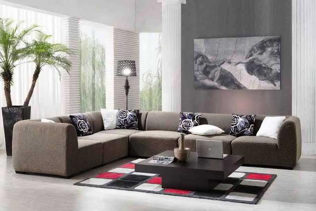 ubah-ruang-tamumu-dengan-desain-interior-ruang-tamu-favorit-keluarga