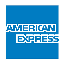 American Express Customer Care Toll Free Phone Numbers