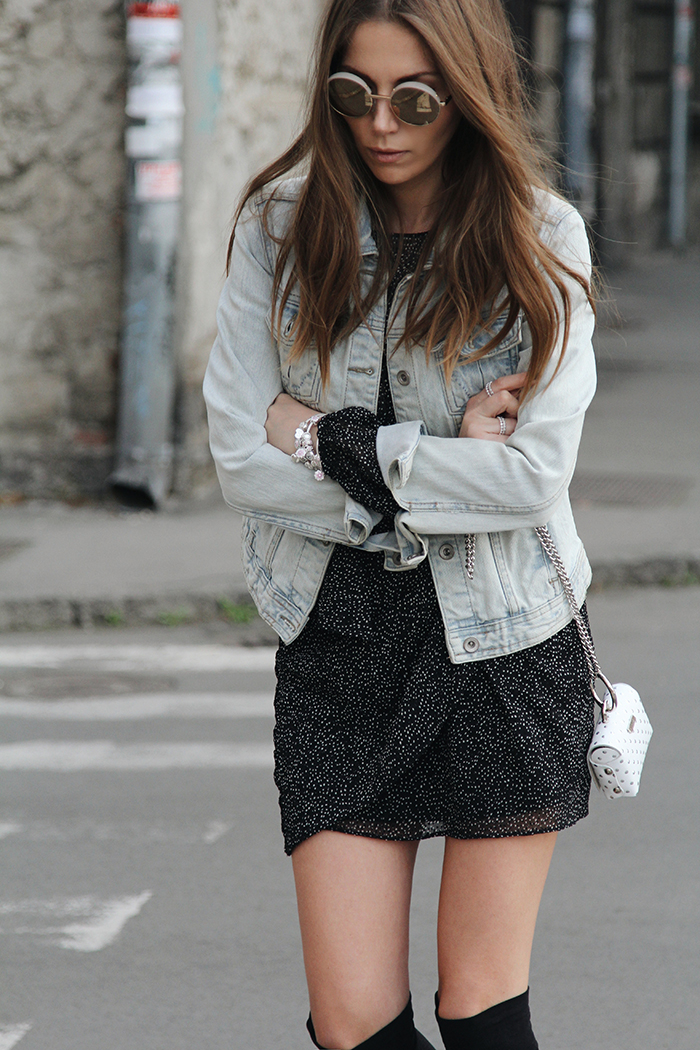 HD-Images-Style-Tips-On-How-To-Wear-Jean-Denim-Jacket