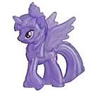 MLP Shimmering Friends Collection Twilight Sparkle Blind Bag Pony