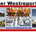 Lausbefall auf dem Bundespolizeirevier in Wuppertal