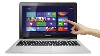 http://www.tooldrivers.com/2018/05/asus-vivobook-s550ca-driver-download.html