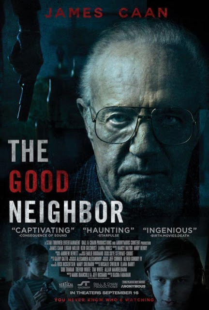 http://horrorsci-fiandmore.blogspot.com/p/the-good-neighbor-official-trailer.html