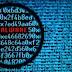 Le virus Xagent menace la sécurité des Mac et des iPhone