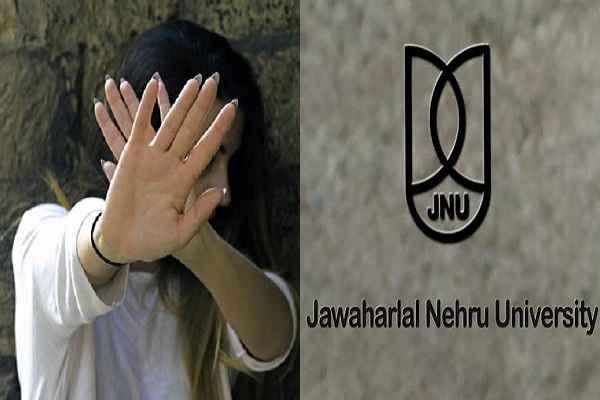 jnu-girl-student-surajkung-molestation-case-social-mediya-slams-girl