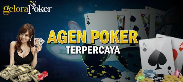 Hubungan tugas gelorapoker sebagai situs poker online