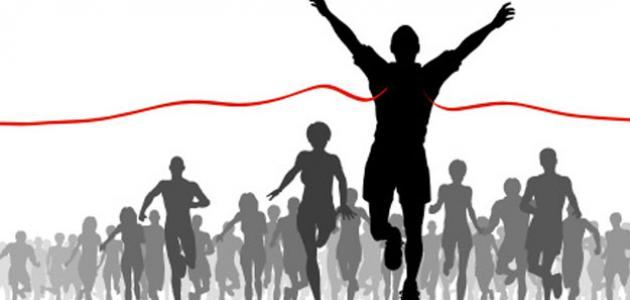 جذاذات التربية البدنية للمستوى الأول