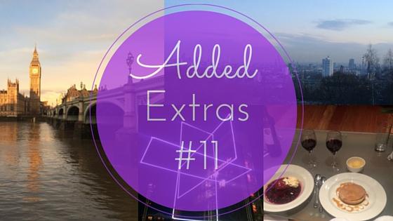 top uk blogs