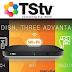 TStv Satellite Africa Will be Given Out 5000 Decoders to Nigerians For Free