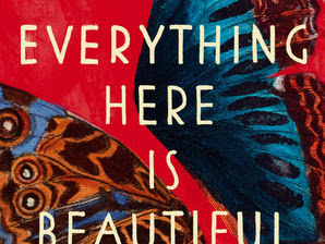 "Book Review: ""Everything Here Is Beautiful"" by Mira T. Lee"