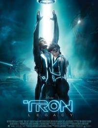 TRON: Legacy | Bmovies