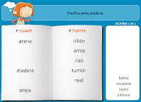 http://www.primerodecarlos.com/TERCERO_PRIMARIA/archivos/actividades_tilde_tercero/1/r_rr.swf